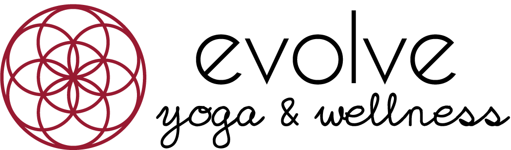 Evolve-Logo_Sign2_5d7cd862a0f31a591ac39e21f179d0dd
